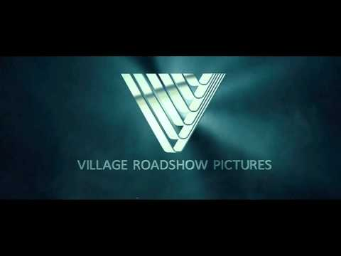 Warner Bros./New Line Cinema / Village Roadshow / RatPac Entertainment (San Andreas Variant)