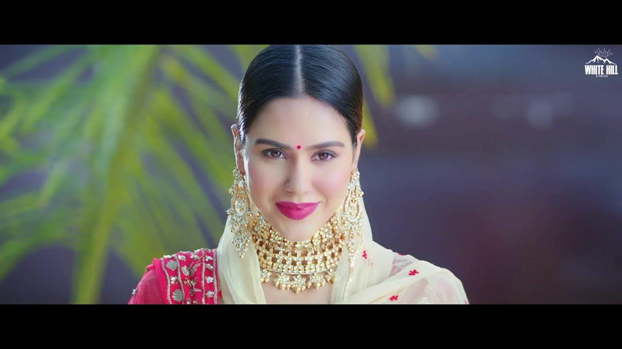 Jijuuu | Jaswinder Bhalla | Karamjit Anmol | Punjabi Comedy Movies | Punjabi Funny Movies