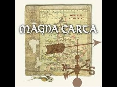 MAGNA CARTA 1215 EBOOK DOWNLOAD