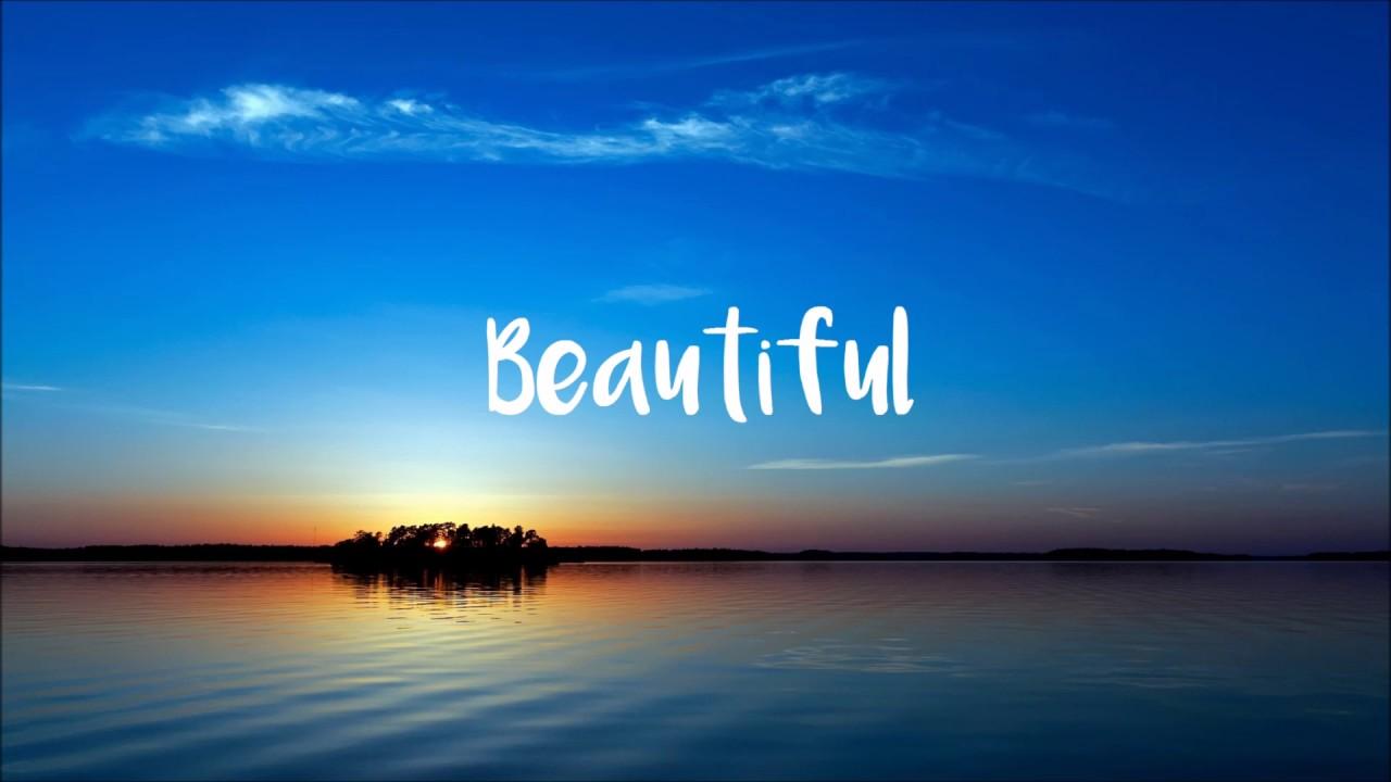 great-good-fine-ok-get-away-a-beautiful-life-music