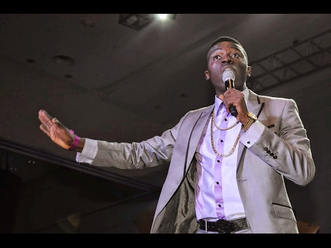 Download AKPORORO BRAND NEW (Part 1) (Nigerian Music & Entertainment)