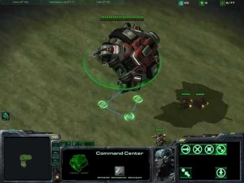 How does Starcraft 2 s matchmaking system work - Arqade