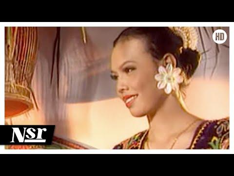 Dato'M. Daud Kilau - Mak Inang Kayangan (Official Music Video HD Version)
