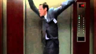 Джим Керри I Believe I Can Fly
