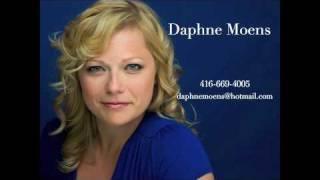 Daphne Moens Demo