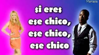 Gonna Get This Hannah Montana Forever Traducida al Espaol.mp3