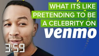What its like pretending to be a millionaire on Venmo (The 3:59, Ep. 401)