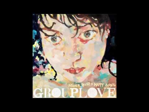 Клип Grouplove - Slow