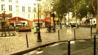 Video Breakfast in Paris download MP3, 3GP, MP4, WEBM, AVI, FLV November 2017