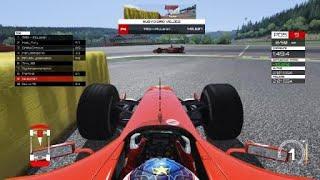 Assetto Corsa Ultimate Edition_20200615223934