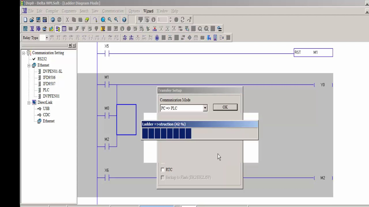 Luxury Why Use A Relay Image - Best Images for wiring diagram ...