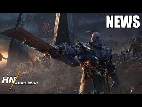 avengers:-endgame-surpasses-avatar-for-highest-grossing-movie-all-time