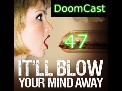 Doomcast 47