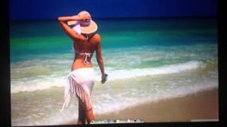 Проверка диска и прав доступа на MacBookPro 10.1(После того как стал глючить finder решил восстановить права доступа и проверить SSD на битые сектора. Нашёл..., 2013-02-01T19:42:25.000Z)