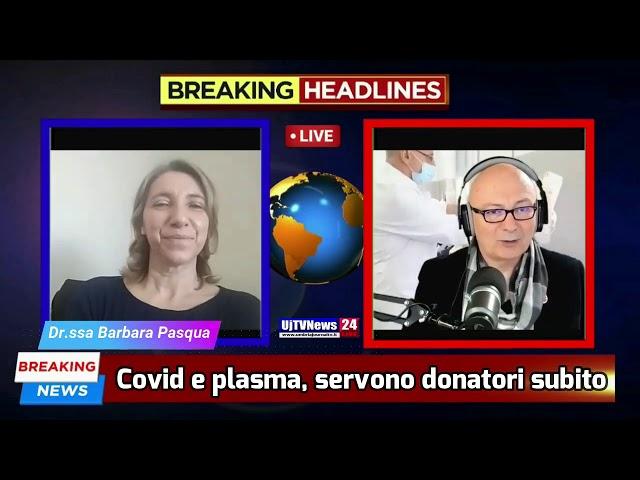 Tg Umbria+Telegiornale del 2 marzo 2021