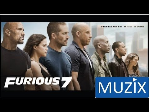 Furious 7 Extended Soundtrack - Get Low (Official Audio)