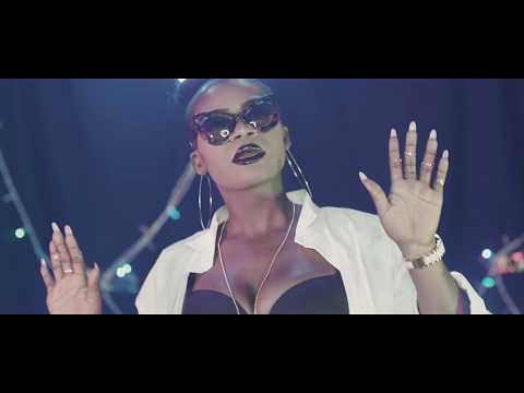 MarcyKeyz - Soweto (Official Video)
