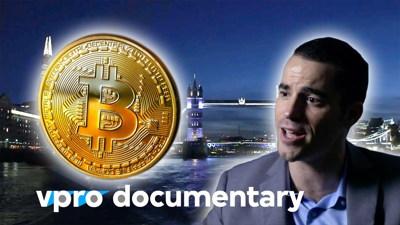 The Bitcoin Gospel | VPRO documentary (2015)