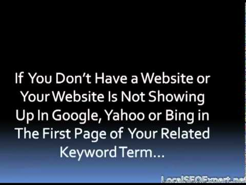 Warner Robins Seo & Macon Internet Marketing