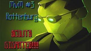 Team Fortress 2 MvM - SUPER SCOUT!!! - [PT-BR] #3