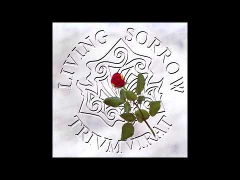 Living Sorrow - Triumvirat (Full album HQ)
