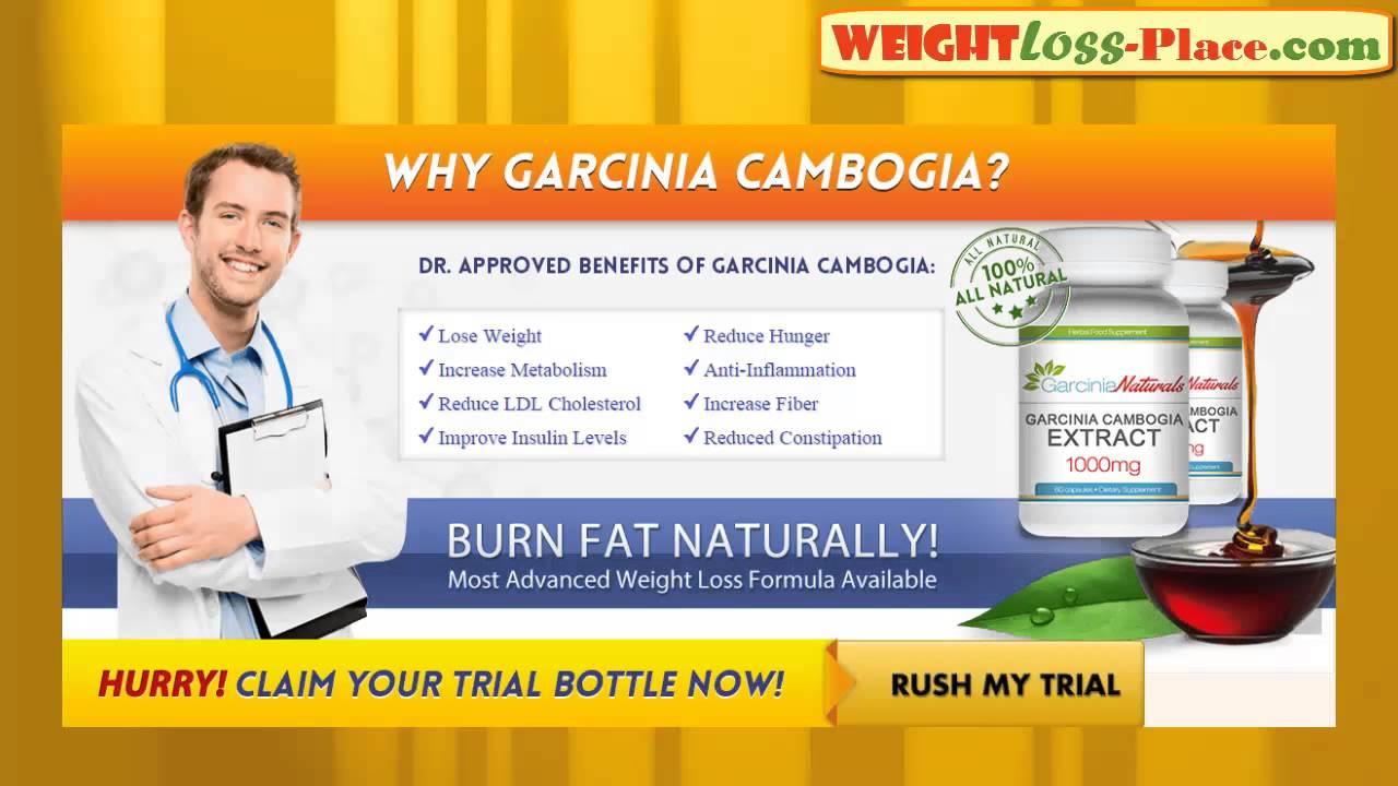 Drinking white distilled vinegar weight loss