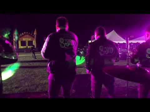 La Juvenil Banda JM de Athens, Texas - Del Negociante