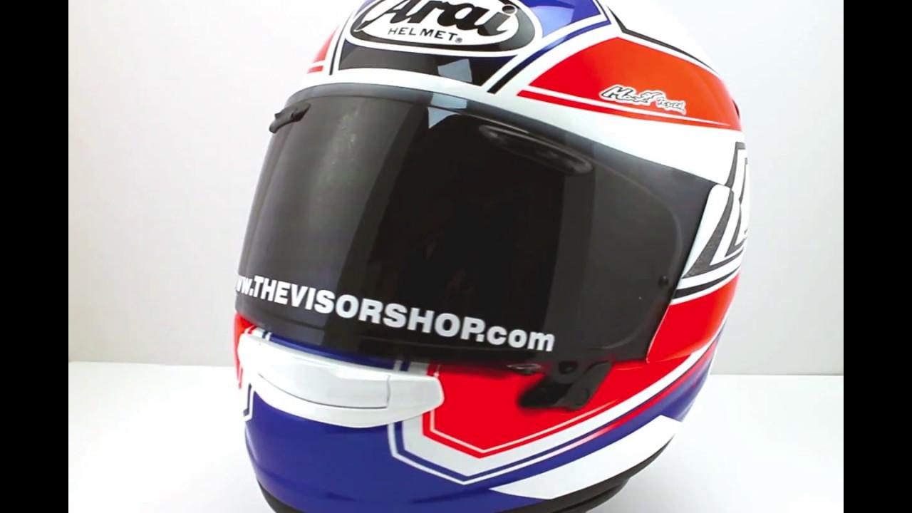 arai chaser x motorcycle helmet shaped blue thevisorshop. Black Bedroom Furniture Sets. Home Design Ideas