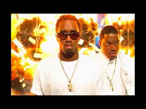 *SOLD* Puff Daddy & Mase Type Beat 2018 - 97 Til' (Prod. By Talen Ted)