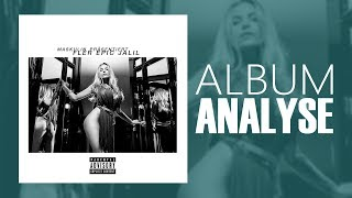 Fler x Jalil - Epic (Analyse/Review)