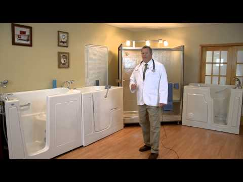 Colorado Bathrooms Emergency And Doctor Commercial 303 880 8666