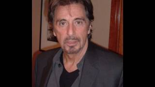 Al Pacino on the Free State Project (sort of)