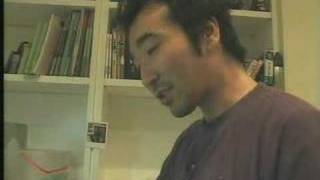 e-ジャンプ 冨樫義博 インタビュー