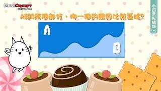 Publication Date: 2019-09-25 | Video Title: 小四常犯錯誤(一) | MathConcept網上學堂 |