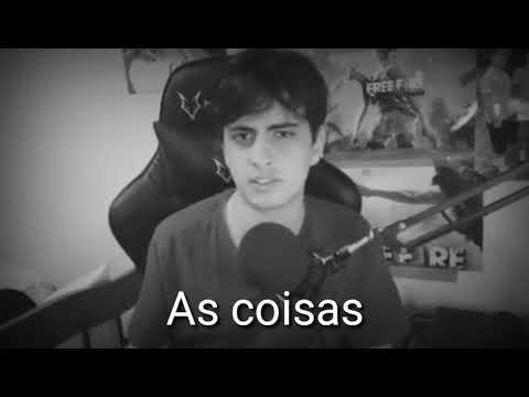foto de Frases depre do Orochinho - YouTube