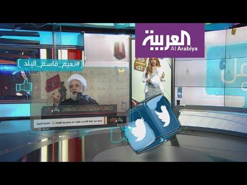 تفاعلكم : نائب لأمين حزب الله اللبناني يحذر من المرأة المطلقة و المتبرجة..  - 18:21-2017 / 9 / 24