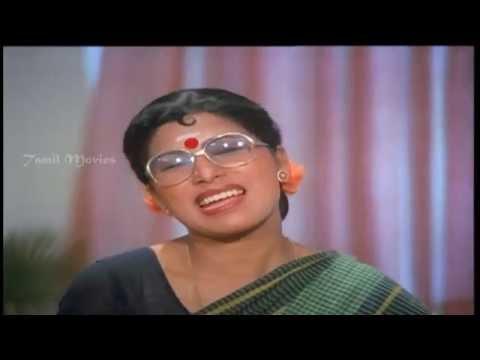 Manaivi Oru Mandhiri Full Movie Part 4
