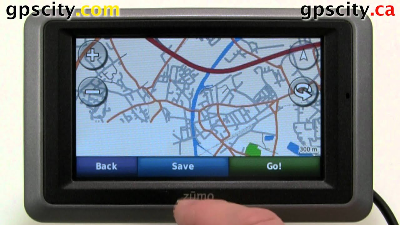 installing europe mapping on the garmin zumo 660 and zumo. Black Bedroom Furniture Sets. Home Design Ideas