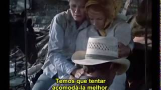 O Dia Seguinte - The Day After  - legendado completo (full movie)