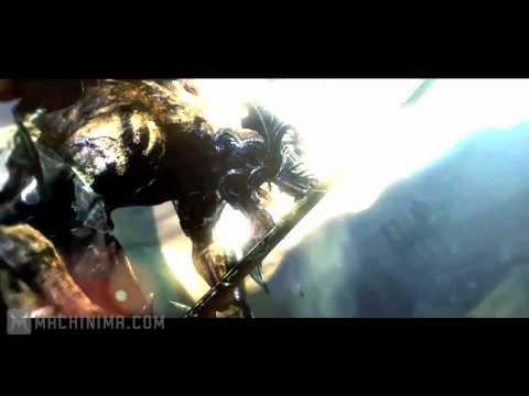 Лучшая RPG 2011-ого года по версии KingArtes