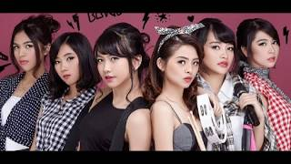 JKT48 majisuka-rock-'n-roll - off vocal