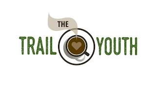Trail Youth Coffee Home Journey and behind the scenes with Mike Rowe Returning the Favor