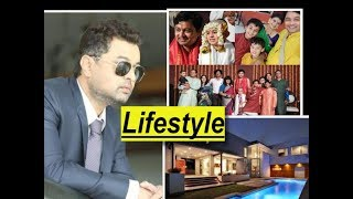 Subodh Bhave Lifestyle