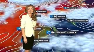 Погода сегодня, завтра, видео прогноз погоды на 3 дня 6.2.2017(Ежедневно свежие видео прогнозы на канале youtube http://www.youtube.com/playlist?list=PLho5UMbg3XNelnZYQDlLIsv5LuEKwXehK О погоде всё и ..., 2017-02-05T22:39:41.000Z)