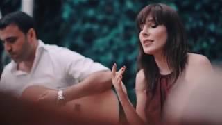 Funda Arar - İtirazım Var ( Akustik) Video