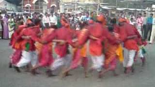 DANGI DANCE GUJARAT.MP4