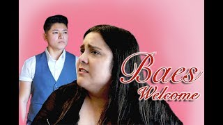 "BAES Welcome Episode 3 ""Boy Bi"""
