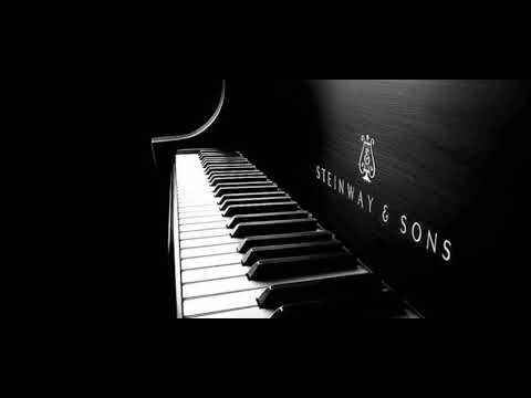 Ludvig van Betoven - Mesečeva sonata (prvi stav)