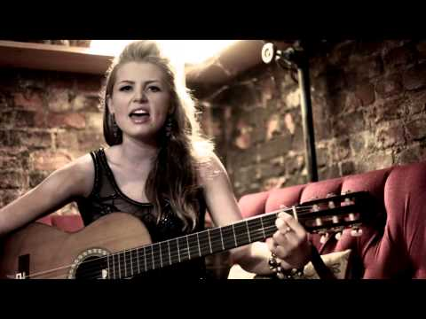 Chloe Tingey - Under Our Bed (Acoustic)