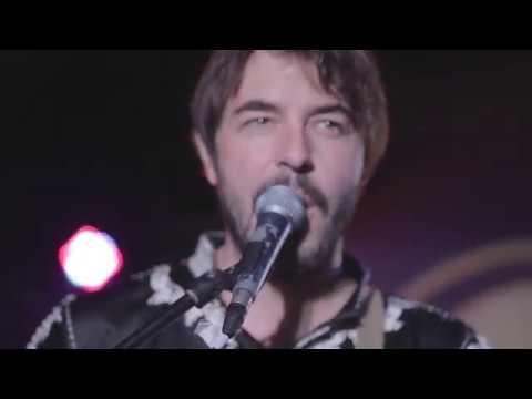 AQUASERGE - Live in Sorocaba, Brazil - II